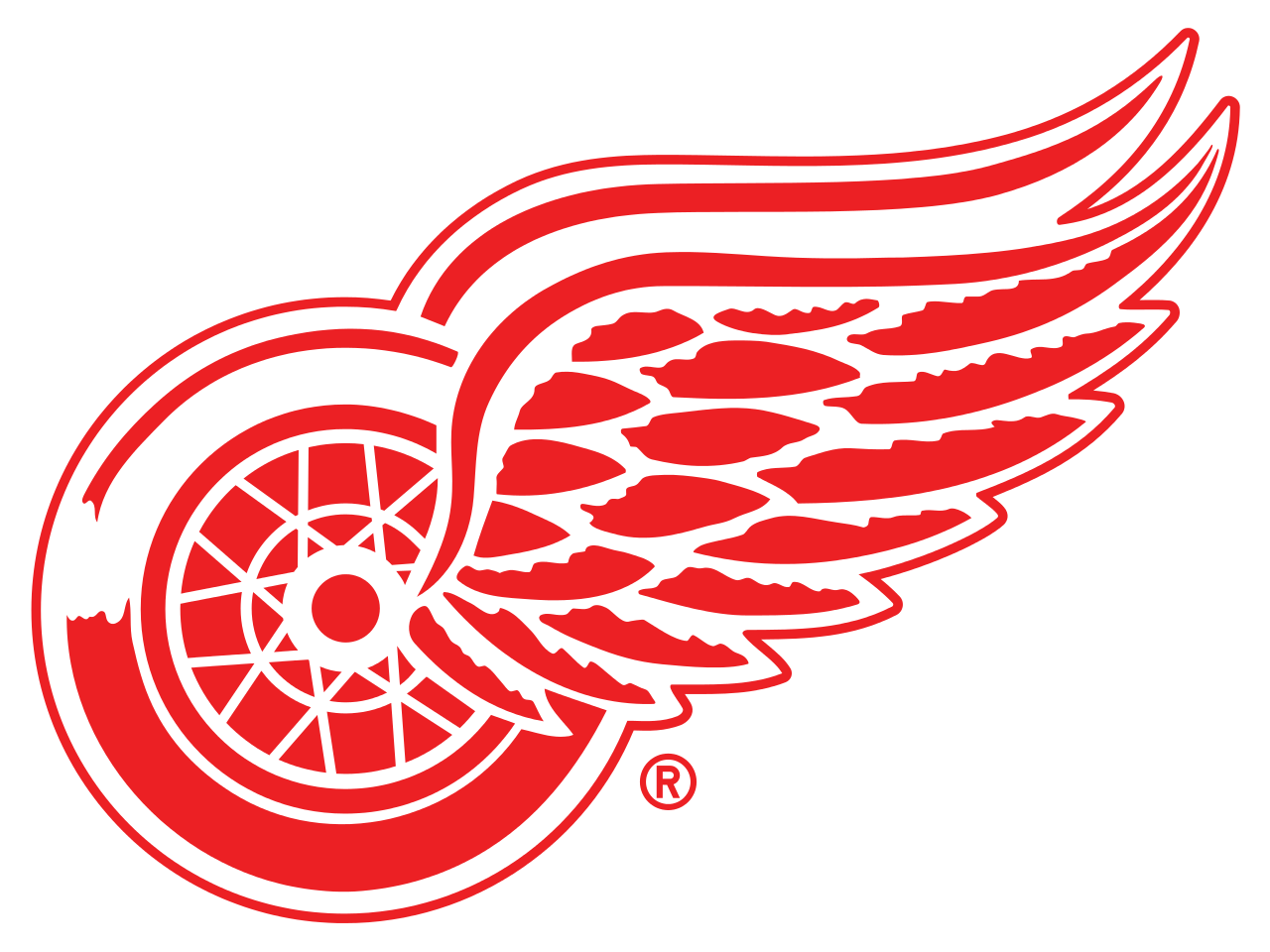 Detroit_Red_Wings_logo