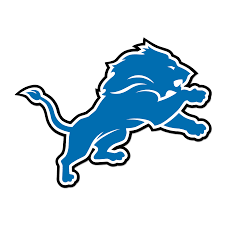 DetroitLions_Googleimages2018. MichiganRadio.org